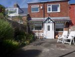 Thumbnail to rent in Houghton Road, Hetton-Le-Hole, Houghton Le Spring