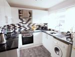 Thumbnail for sale in Hebden Avenue, Keld Park, Carlisle, Cumbria