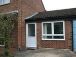 Thumbnail to rent in Broad Close, Kidlington