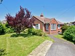 Thumbnail for sale in Chaucer Avenue, Rustington, West Sussex