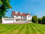 Thumbnail for sale in Trottiscliffe Road, Addington, West Malling