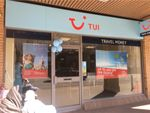 Thumbnail to rent in Unit 5, Triangle Shopping Centre, Kirkintilloch Road, Bishopbriggs