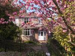 Thumbnail to rent in Hinton Road, Fishponds, Bristol