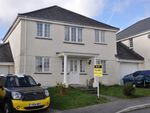 Thumbnail to rent in Chy Pons, Trewoon, St. Austell