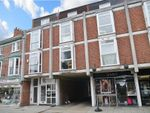 Thumbnail to rent in Bath Street, Abingdon-On-Thames