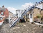 Thumbnail to rent in Birmingham Road, Cowes