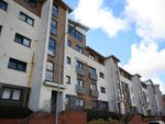 Thumbnail to rent in Springburn Road, Springburn, Glasgow - Available Now!