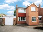 Thumbnail for sale in Broadfields, Calverton, Nottinghamshire