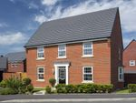"Thumbnail to rent in ""Cornell"" at Winnington Avenue, Northwich"