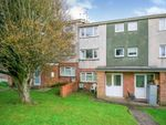 Thumbnail for sale in Bower Street, Kenfig Hill, Bridgend