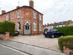 Thumbnail to rent in Cannon Street, Worcester