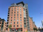 Thumbnail to rent in The Hacienda, Whitworth Street West, Manchester