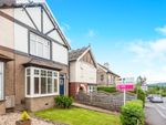 Thumbnail for sale in King Edward Road, Axminster