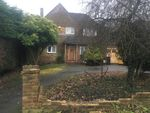 Thumbnail for sale in Dale Side, Gerrards Cross