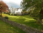 Thumbnail for sale in Rusland, Nr Ulverston, Cumbria