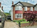 Thumbnail to rent in Buxton Drive, New Malden