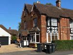 Thumbnail to rent in Spring Road, Kempston, Bedford