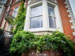 Thumbnail to rent in Newcastle Drive, Nottingham