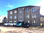 Thumbnail to rent in Frater Place, Aberdeen