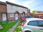 Thumbnail to rent in Diligent Drive, Sittingbourne, Kent.