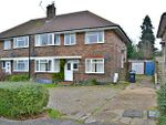 Thumbnail to rent in Halsford Park Road, East Grinstead, West Sussex