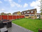 Thumbnail for sale in Gatland Lane, Maidstone, Kent