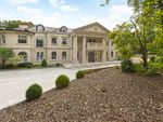 Thumbnail to rent in Christchurch Road, Wentworth, Virginia Water