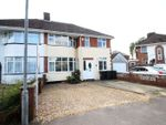 Thumbnail to rent in St. Martins Avenue, Luton