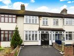 Thumbnail for sale in Patricia Drive, Hornchurch