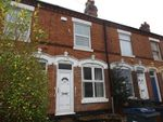 Thumbnail for sale in Redhill Road, Northfield, Birmingham, West Midlands