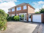 Thumbnail to rent in Southwood Drive, Thorne, Doncaster