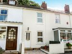 Thumbnail for sale in Hillview Road, Salisbury
