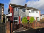 Thumbnail to rent in Hillside, Aberdare