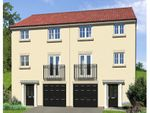 Thumbnail to rent in The Orton, Station Road, South Molton, Devon