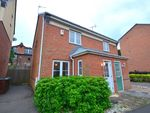 Thumbnail to rent in Stanhope Avenue, Nottingham