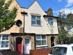 Thumbnail for sale in Tylecroft Road, London