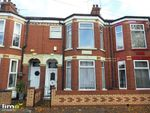 Thumbnail to rent in Southcoates Avenue, Hull