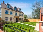 Thumbnail for sale in Sandoe Way, Exeter
