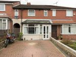 Thumbnail for sale in Birch Grove, Audenshaw, Manchester