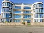 Thumbnail to rent in Marine Drive, Colwyn Bay, Conwy