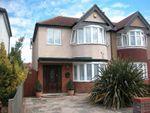 Thumbnail to rent in Lulworth Gardens, Harrow