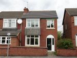 Property history Wentworth Road, Wheatley, Doncaster DN2