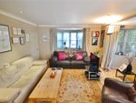 Thumbnail to rent in Dartmouth Park Avenue, Kentish Town, London