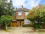 Thumbnail for sale in Fircroft, St Andrews Close, Woodside Park