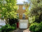 Thumbnail to rent in Merrivale Square, Oxford