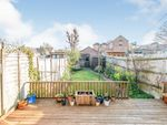 Thumbnail for sale in Courthill Road, Parkstone, Poole