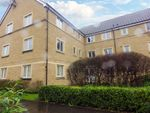 Thumbnail to rent in Harrier Close, Calne, Wiltshire