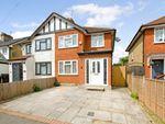 Thumbnail to rent in Weald Road, Uxbridge