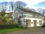 Thumbnail to rent in Springburn Close, Stepaside, Narberth