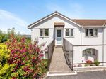 Thumbnail for sale in Hookhills Road, Paignton, Devon
